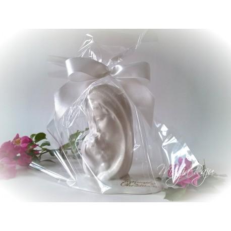 Figurka Matki Boskiej  - Pamiątka