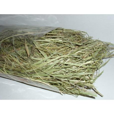 Sianko naturalne 65 gram - duża paczka